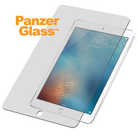 Panzer Glass Apple iPad Air & Air 2 Screen Protector