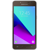 Samsung Galaxy Grand Prime Plus Dual Sim 4G 8GB Gold