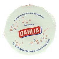 Dahlia Deodorizer