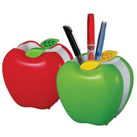 Deli Apple 2-Hole Sharpener