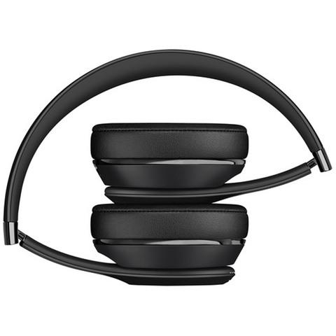 Beats-Wireless-Headphone-Solo3-Black