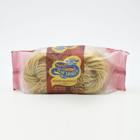Blue Dragon Medium Egg Noodles 300 g