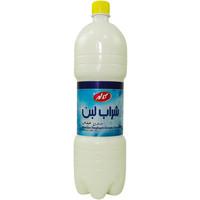 Iranian Yoghurt Drink (Doogh) 1.5L