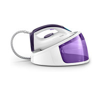 Philips Steam Iron GC6704/36