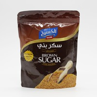 Kasih Brown Sugar 350 g