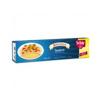 Dr Schar Spaghetti Gluten Free 500GR