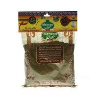 Mehran Garam Masala Powder 400g