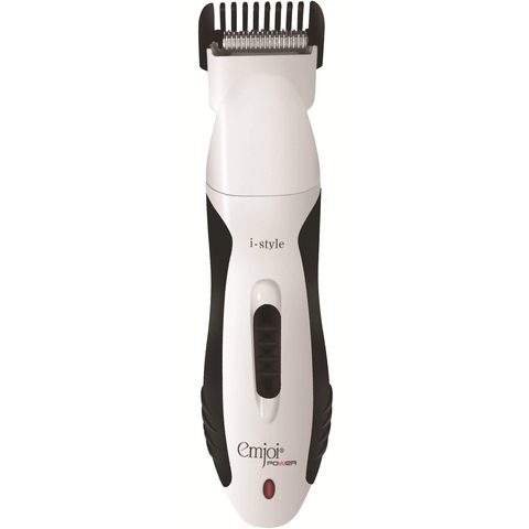 Emjoi-Trimmer-UEHT172
