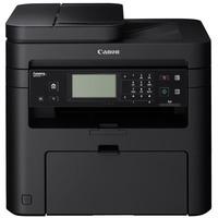 Canon I-Sensys Printer Laser MF237W Mono Multi-Function