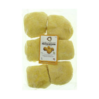Golden Loaf Philippino Butter Bun 200g