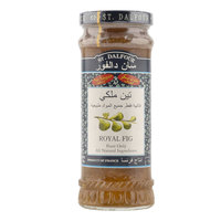 St. Dalfour Jam Royal Fig 284g