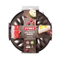 Pyrex Cake Spring Form 2IN1 26CM