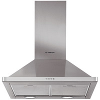 Ariston Built-In Chimney Hood Ahpn 6.4F Am X 60Cm