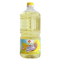 Lesieur Sunflower Oil 2L
