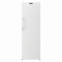 Beko Upright Freezer 350 Liters RFNE350L24W