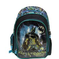 Batman Backpack 16 Inch