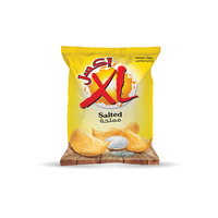 XL Potato Chips Salted Flavor 26g