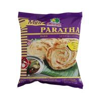 Kawan Mini Paratha 480g
