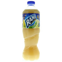 Rani Guava Fruit Drink 1.5L