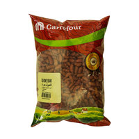 Carrefour Red Kidney Beans 1Kg