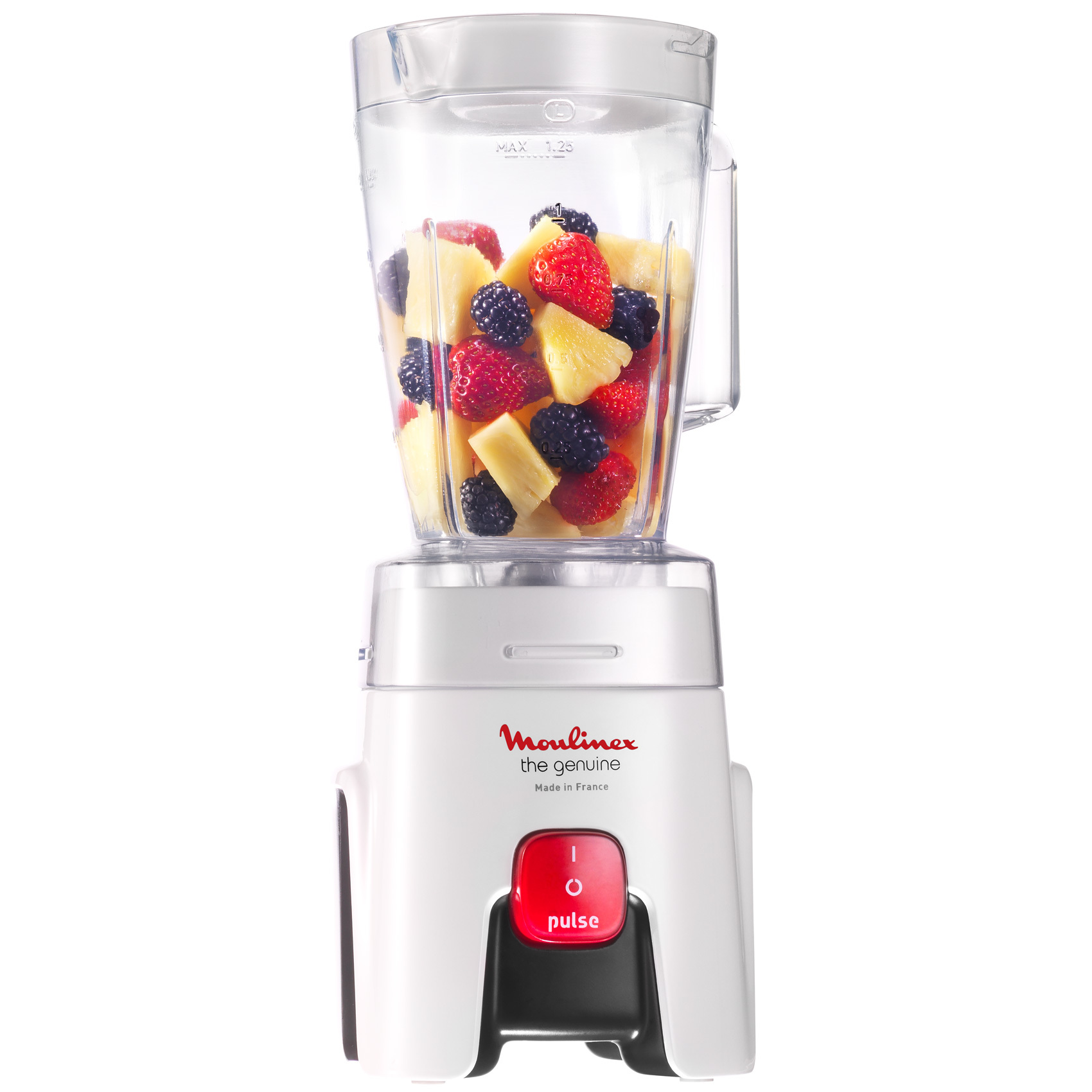 Buy Moulinex Blender Lm242027 Online In Uae Carrefour Uae