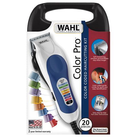 Wahl-Hair-Clipper-79400-627