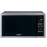 Samsung Microwave ME6194ST