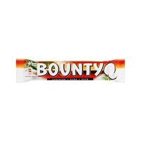 Bounty Single Chocolate Dark 57GR
