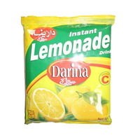 Darina Instant Lemonade 35GR