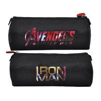 Avengers Im 2018 Pencil Case Pc