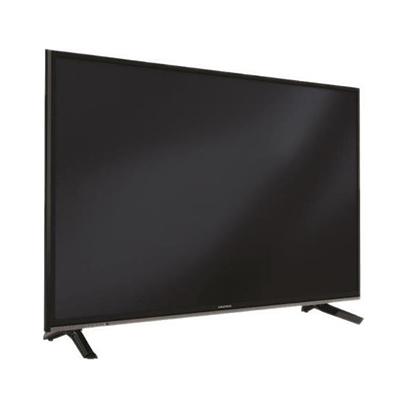GRUNDIG LED TV 43'' 43 VLX 7850 BP