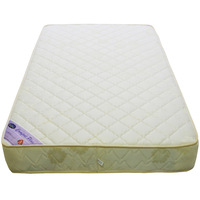 SleepTime Comfort Plus Mattress 200x200 cm + Free Installation