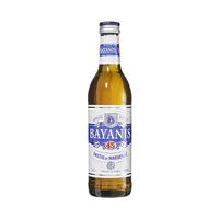 Pastis Marseille 45% Alcohol Beer 1.5L