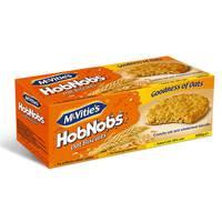McVitie's Hobnobs Oat Biscuits 300g