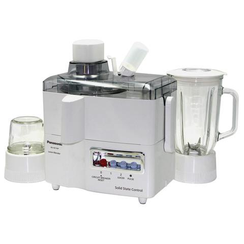 Panasonic-Juice-Extractor-MJM176P