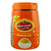 Wagh Bakri Premium Tea 900g