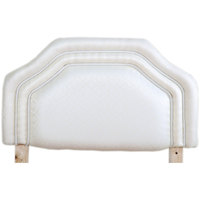Nature Comfort Head Board 100 + Free Installation