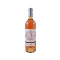 Coteaux Les Cedres Rose Wine 75CL