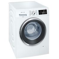 Siemens 9KG Front Load Washing Machine WM14T461GC