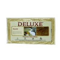 Pillow Deluxe - 2Pcs Set 75X45cm