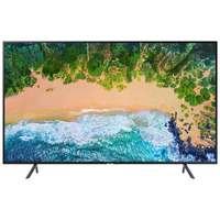 "Samsung UHD TV 58""UA58NU7105"