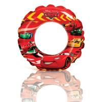 Intex Disney Cars Swim Ring