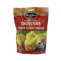 Mrs Cubbins Texas Garlic 142GR