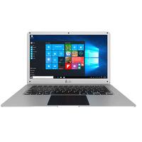 "iLife Notebook Zed Air H6 Intel Celeron 6GB RAM 500GB Hard Disk 14"" Silver + HP All In One Printer 2130"