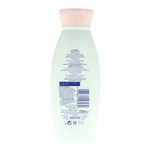 Johnson'S-Body-Care-Vita-Rich-Smoothing-Body-Lotion-250-ml
