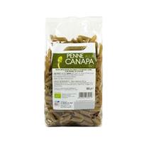 Finestra Cielo Organic Penne Alla Canapa 500GR