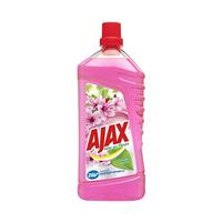 Ajax Fete Des Fleurs Rose 1.25L X2 20% Off