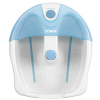 Conair Foot Spa FB5XCM