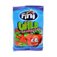 Fini Starch Wild Strawberries 100GR