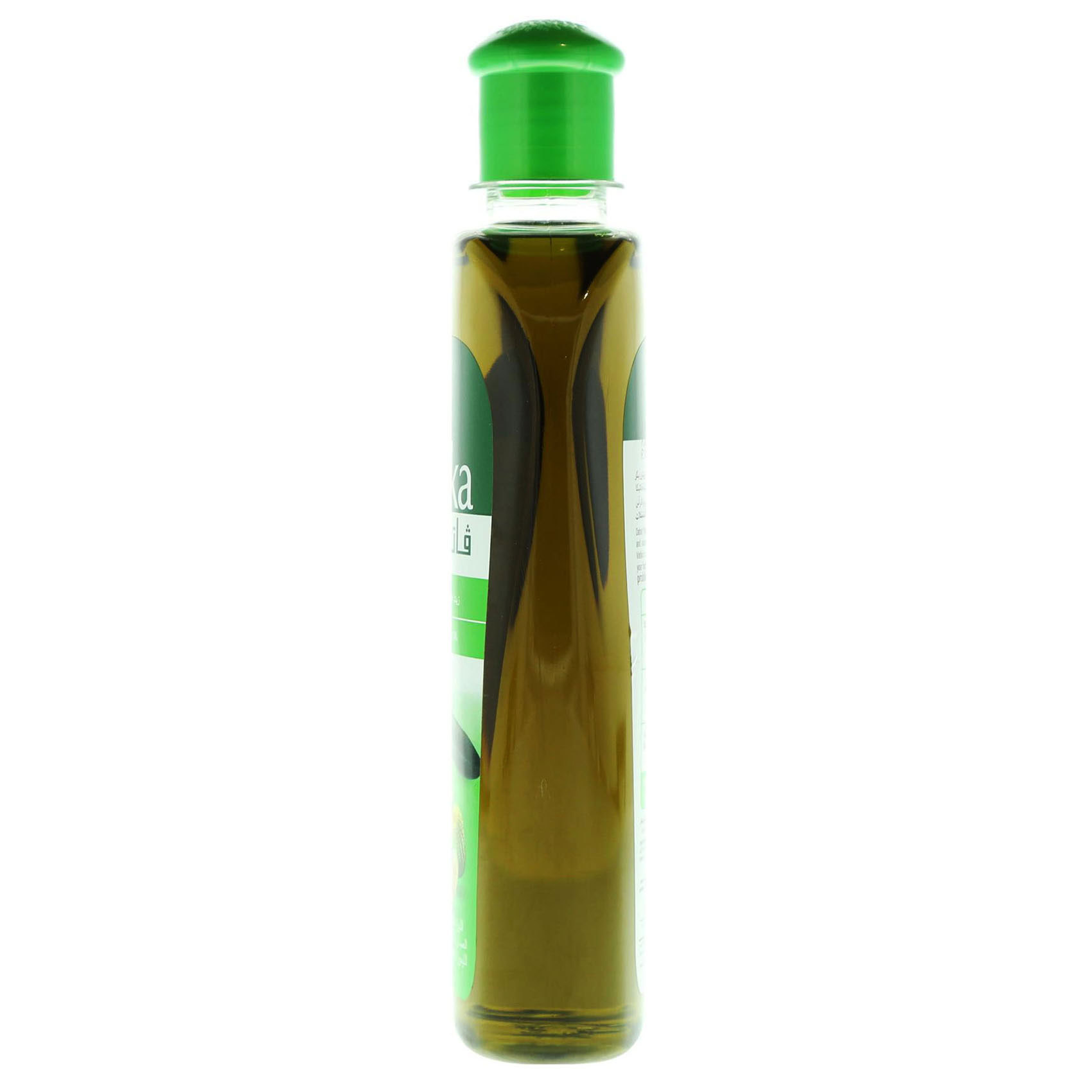 DABUR HAIR OIL OLIVE 300ML